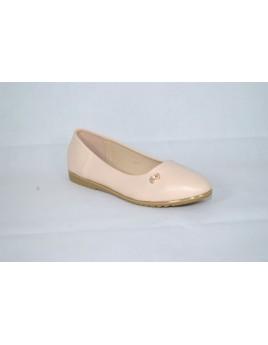 Туфли женские LUOMASI AK77