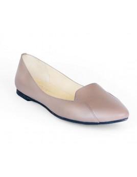 Туфли женские Арт263